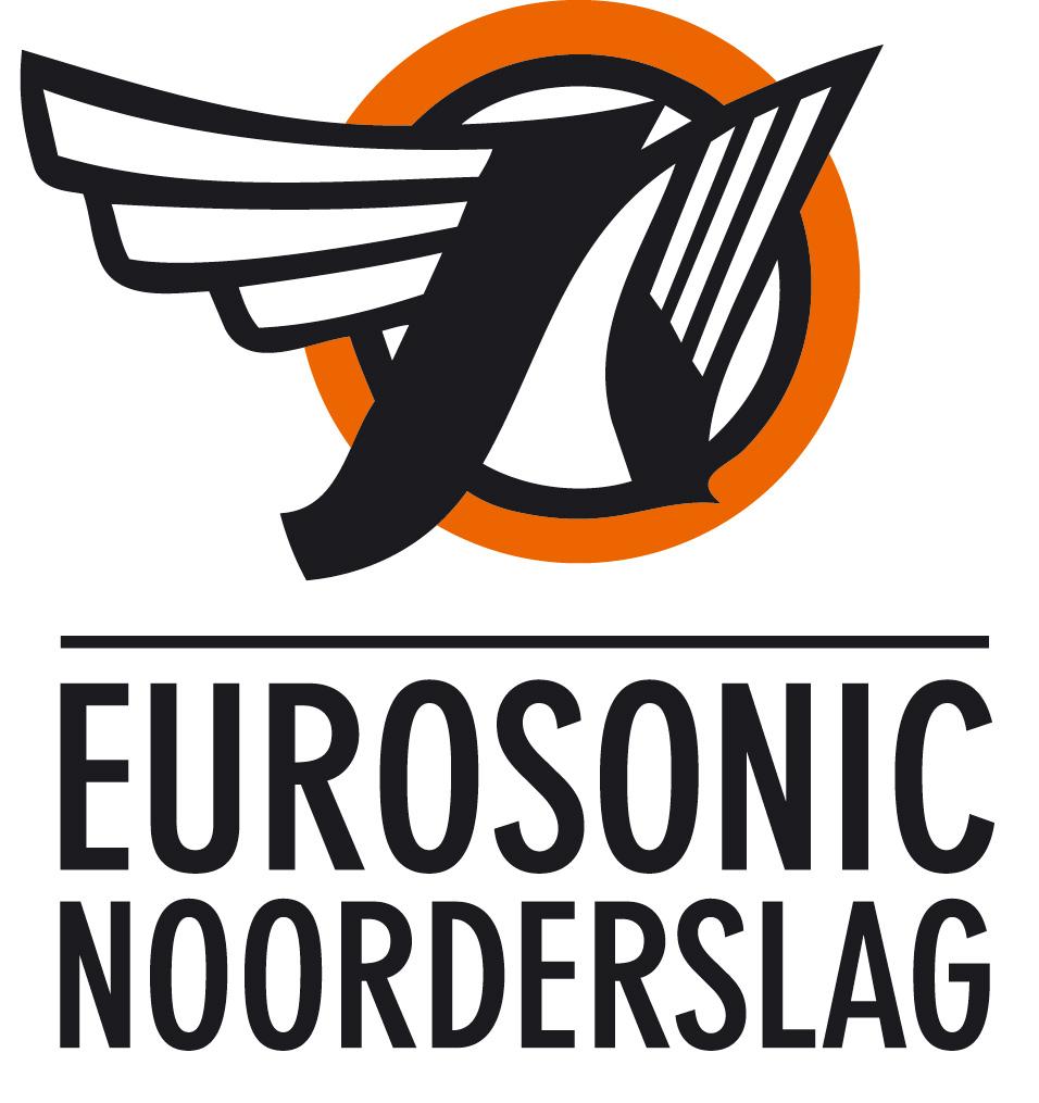 12456 EuroSonic