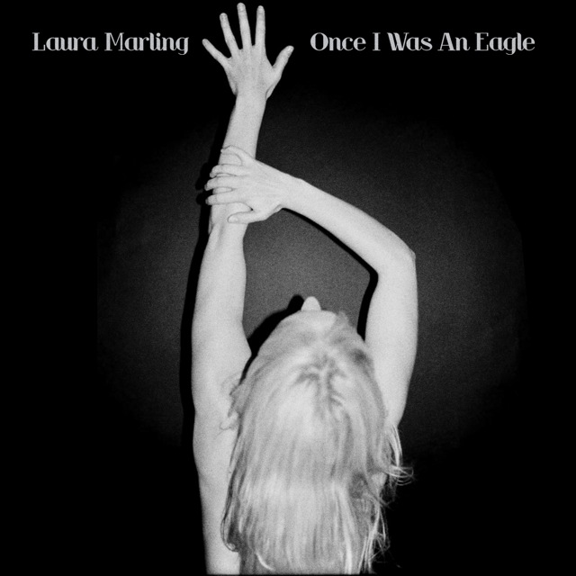laura marling once i was an eagle 1368722617